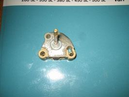 Mercedes Kombiinstrument Dimmer Regulierschalter 0005421525 0005421025 Potentiometer W108 W109 W114 W115 /8