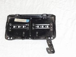 Vg.Nr. 1236200618 Batterierahmen Batteriehalter Batterie Tray Mercedes W123