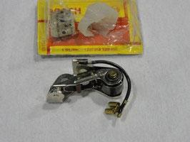 Mercedes Zündkontakt Unterbrecherkontakt Vg. Nr. 0001583790 ignition break W114  W116 280E D Jetronic