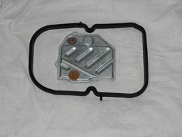 Mercedes Automatikgetriebe Filter Dichtsatz Vg. Nr.1262770295 automatik transmission filter W107 R107 W123  W126