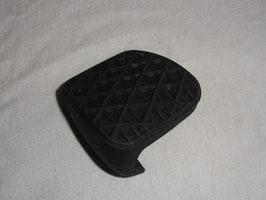Mercedes Pedalgummi Vg. nr. 1072910182 pedal rubber W107 W114 W115 W123 W116