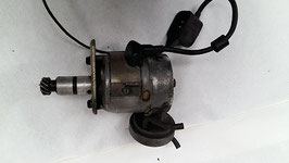 Mercedes Zündverteiler Ignition Distributor 0231403008 0021581501 450SE W107 R107 W116 450SL 450SLC