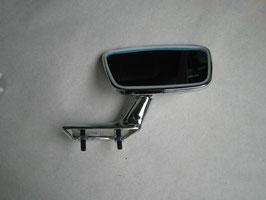 Mercedes Aussenspiegel Spiegel rechts NF S 1088101616 mirror right W108 W109 250S 250SE 280SE 3,5 6,3