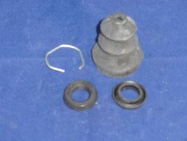 Mercedes Nehmerzylinder Kupplung Rep Satz V. nr. 0002952406 clutch slave cylinder repair kit W110 W111 W112 W113