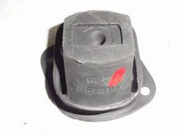 Mercedes Motoraufhängung Ref. Nr. 6152230112 links motor suspension left W115 Diesel 200D 220D 240D
