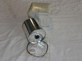 Mercedes Ölfilter vg. Nr. 0001800209 oil filter Diesel W110 W115 190dc 200D 220D