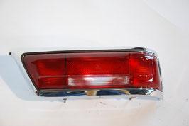 Vg.Nr. 1138261664 Heckleuchte Rücklicht rechts taillight right Mercedes W113 Pagode 230SL 250SL 280SL