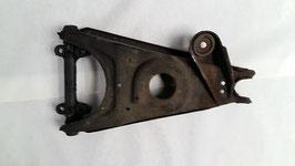 Mercedes Querlenker Vorderachse unten links 1113302907 W113 W111 W108 W110 control arm left subframe
