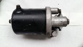 0001846508 0001849708 Ölfiltergehäuse Ölfilter oel filter housing M100.981 W109 W100 300SEL 6,3 600