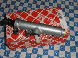 Mercedes Geberzylinder Kupplung Kupplungszylinder V. nr. 0012954406 clutch master cylinder  W123 W126
