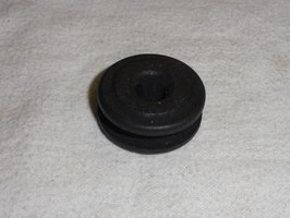 Mercedes Gummi Schaltgestänge Getriebe Vg. Nr. 0009921010 rubber gear box shift W107 W108 W111 W113 W114 W115 W116 W123 W126