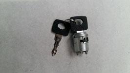 Vg.Nr.  1234620479 Zündschloß Schließzylinder ignition lock Lock Cylinder Mercedes W123