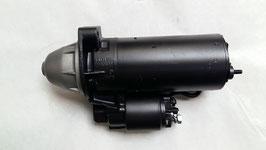 Mercedes vg.Nr. 0031515001 Anlasser Starter Starting motors starters W107 W124 W126 W201