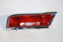 Vg.Nr. 1138261564 Heckleuchte Rücklicht links taillight left Mercedes W113 Pagode 230SL 250SL 280SL