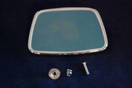 V.Nr. 1158100216 Außenspiegel Spiegelkopf rechts mirror right Mercedes W111 W108 W109 W113 W114 W115