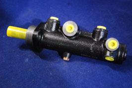 V.Nr. 0024302801 Hauptbremszylinder  master brake Zylinder Mercedes W107 W108 W109 W111 W113 W114 W115