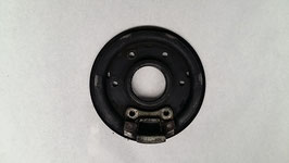 1084200117 Bremsträgerplatte brake anchor plate Mercedes W111 W113 W108 W109