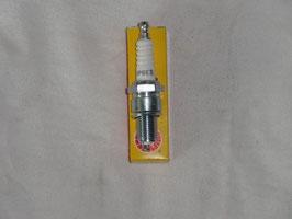 Mercedes Zündkerze BP6ES spark plug W107 R107 W108 W109 W111 W113 W114 W115 W116 W123