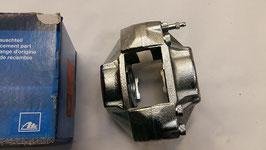 Vg.Nr  0024215598 Bremssattel vorne rechts 57 mm ATE  Austausch brake caliper right front 3,5 4,5 6,3 W108 W109 W111 Coupe Cabrio