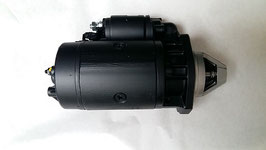 Mercedes vg.Nr. 0011516201 0031510701 Anlasser Starter Starting motors starters W114 W115 W116 W123 W126