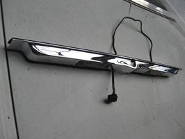 Mercedes W107 R 107 Nummernschildbeleuchtung Kennzeichen A 1076902480 SL SLC