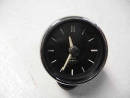 Mercedes Uhr Zeituhr VDO Kienzle clock 0005420711 W108 W109 W114 W115