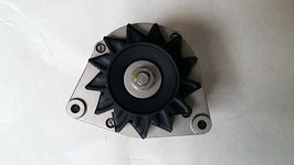 Mercedes Lichtmaschine Generator Vg. Nr. 0041541802 0071544502 alternator W107 R107 W114 W115 W123 W126