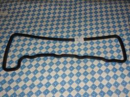 Mercedes Ventildeckeldichtung Vg. Nr. 1150160180  valve cover gasket  W115 W123 200 230.4
