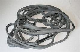 Mercedes Satz Türdichtungen Dichtrahmen door rubber seal 1237201578 1237201678 1237300578 1237300678 W123 T Modell Kombi station wagon