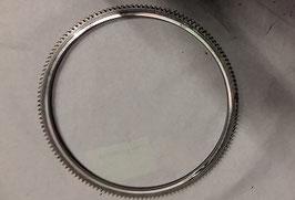 Anlasserzahnkranz Schwungrad Vg Nr. 1020320205 Ring Gear, flywheel Mercedes R107 W123 W124 W201 M102 M103 M104 601 602 603