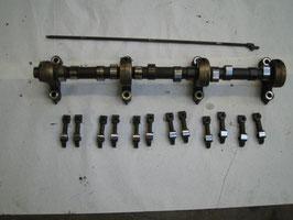 Mercedes Nockenwelle Camshaft 1800510835 1140510101 original W113 Pagode W111 SEB W108 W109 M130 M180 M114