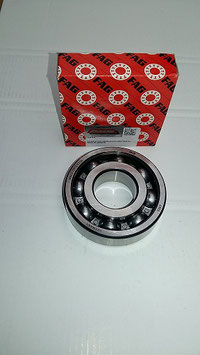 V.Nr. 0029810625 Kugellager Rillenlager Schaltgetriebe ball bearing transmission gear box Mercedes W108 W109 W110 W111 W112 W113