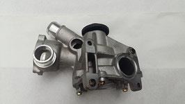 Mercedes Wasserpumpe  Dichtung vg. Nr. 1032003801 water pump gasket W107 R107 W126 W124 300SL SE CE