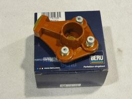 Mercedes Verteilerfinger Verteilerläufer Vg. Nr. 1031580002 distributor rotor W107 R107 W126 W124 W201 W463