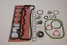 V.Nr. 1290100080 Dichtungssatz Motor Volldichtungssatz 250SE 250SL M129 Mercedes W108 W111 W113 full engine gasket set