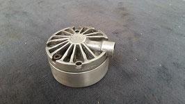 Mercedes Hydraulikpumpe Hydraulic pump überholt 1172300064 1162300564 overhauled Pumpe Niveauregulierung  W107 R107 W114 W115 W116 W123 W126 W124 2