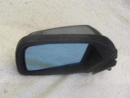 Mercedes Aussenspiegel Spiegel links 1238102916 W123 280CE 230CE 230C 280C 300CD