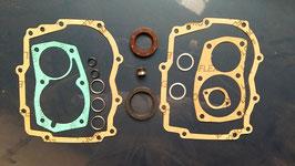 Mercedes Vg.Nr. 1232600268 Dichtsatz Dichtungsatz Schaltgetriebe 4 Gang Getrag gasket gear box W124 W201 W123
