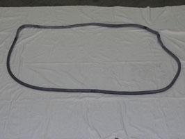 Mercedes Kofferraumdichtung Original Vg. Nr. 1077580298 trunk seal SLC Coupe W107 R107