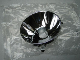 Mercedes Scheinwerfer Reflektor reflector NF 0008260178 W108 W109 W111 Coupe Cabrio neu new