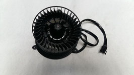 Mercedes Gebläsemotor Lüfter Vg.Nr. 1248203342 blower  fan W124