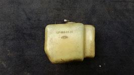 Mercedes Behälter Scheibenwaschanlage Scheibenreinigungsanlage 1078690320 wiper assembley W107 R107 SL SLC