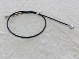 Vg.Nr. 1135420707 Tachowelle  138cm Schaltung  speedometer cable W111 W113