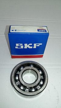 V.Nr. 0049814201 Kugellager Rillenlager Schaltgetriebe ball bearing transmission gear box Mercedes W108 W109 W110 W111 W112 W113