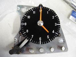 Mercedes Uhr Zeituhr clock 0005422111 W123 200 230CE 230TE 240D 200D 300TD 280TE 280CE