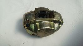 Mercedes Bremssattel vorne links 57 mm  0014218198 ATE original überholt brake caliper left front overhauled W114 W108 W111 Coupe Cabrio W113 Pagode