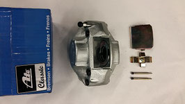 Vg.Nr  0014218198 Bremssattel vorne links 57 mm ATE original NEU brake caliper left front new W115 W114 W108 W111 Coupe Cabrio W113 Pagode