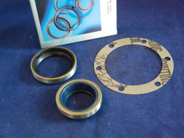 Mercedes Radlager Dichtsatz hinten Vg.Nr. 1113500068 rep Kit gasket wheel bearing rear W108 W109 W110 W111 W113