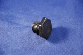 Mercedes Bolzen Schraube Rohrlager HA Vg. Nr. 1809970430 screw at tube Rear axle W109 W108 W110 W111 W113