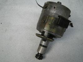 Mercedes Zündverteiler Ignition Distributor 0231402001 3,5 350 D-Jetronic original 160000km M116 W107 W108 W109 W111 Coupe Cabrio
